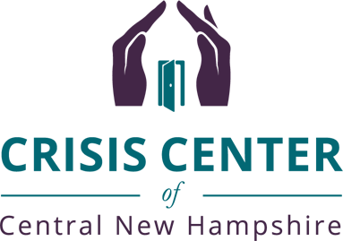Crisis Center of Central NH | 1-866-841-6229