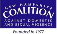 New Hampshire Coalition