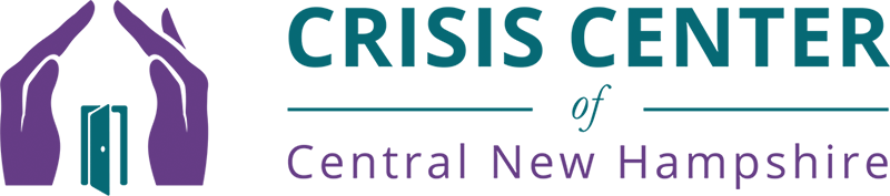 Crisis Center of Central New Hampshire